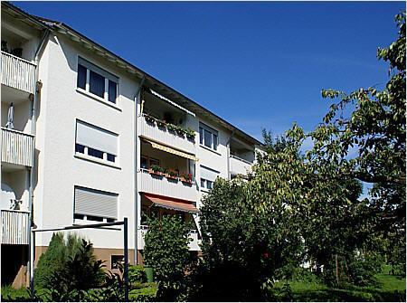 3 zimmer eigentumswohnung g ppingen Markise balkon eigentumswohnung